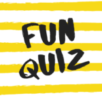 Quiz 1 – Famous Cartoon Characters